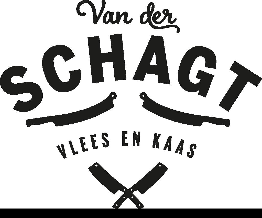 Slagerij Van der Schagt